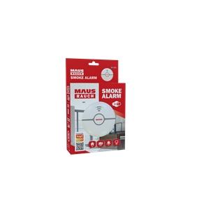 MAUS Rauch - Detector Autónomo Fumo WiFi - 6001-1