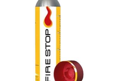 Spray Aerosol Extintor AD6-C - AD6-C