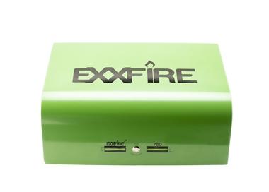 EXXFIRE 750 SYSTEM - EXX-750