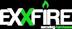 Exxfire