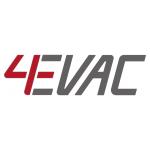 4EVAC